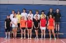 U15 Groupe