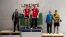 Championnats Vaudois 2016 (Rudi Team)
