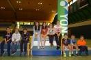 Finale Kids 2014 - Olten